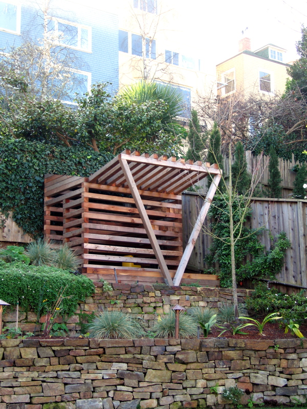 garden playhouse plans uk